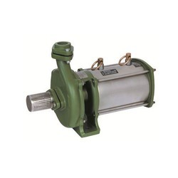 Openwell Domestic Pump