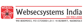 Websec Systems India