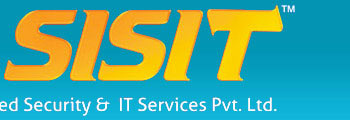 Sap Integrated Security & IT Services Private Limited