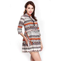 Fashionable Ladies Tunics