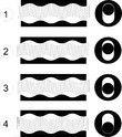 Progressive Cavity Eccentric Single Screw Pumps