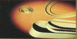 Synchroflex Timing Belts