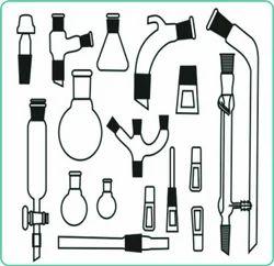 organic chemistry set
