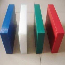 Polyethylene Sheets High Density Polyethylene Sheets
