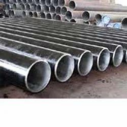 API 5L X65 PSL2 NACE MR-0175 Line Pipes