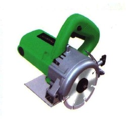 Electric Stone Cutters
