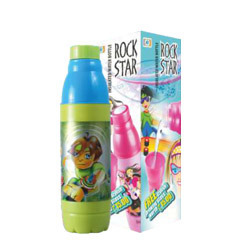 Rock Star 1200 Sippers
