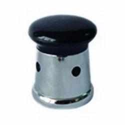 pressure cooker spare part