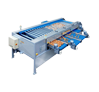 Fruits & Vegetables Processing Machines