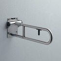 Grab Bar Movable