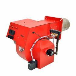 Power Flame Industrial Burner