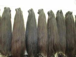 100 % Indian Human Hair