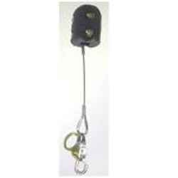 Protect Wire Hook Set
