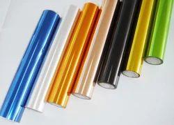 Plastic Foils