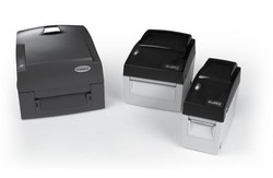 Godex Label Printer