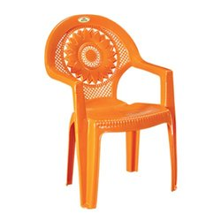 Plastic outdoor rocking chairs - Plastic Chairs For Kids Plastic Rocking Chairs Baby Chairs Plastic