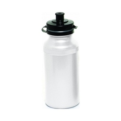 Vectra Snap Small Soft Water Bottle