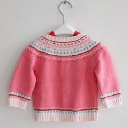 Full Sleeves Sweaters Kids Full Sleeves Sweater Manufacturer From