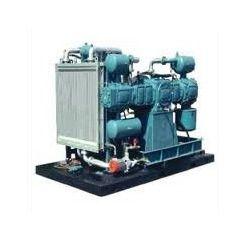 Aluminum Air Coolers