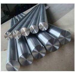 Titanium Grade 2