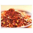 Crushed Chillies Powder