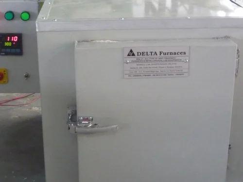 europro to289 toaster oven