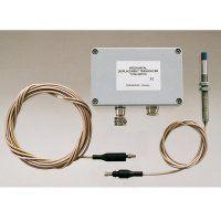 Masibus MDS10/MDT10 Proximity Sensor/ Transducer