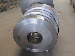 202 Stainless Steel Strips