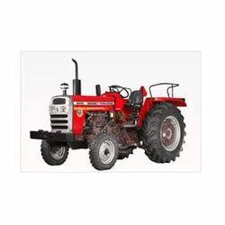 mini tractors tafe