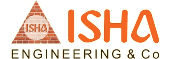 Isha Engineering & Co.