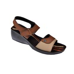 Lehar Ladies Sandals