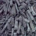 Wood Charcoal for Chemical Industry