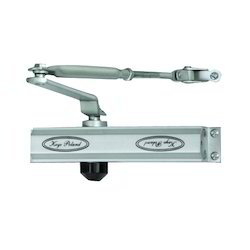 Designer Hydraulic Door Closer