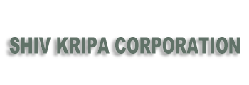 Shivkripa Corporation