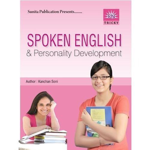 English Conversation Books