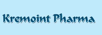 Kremoint Pharma Private Limited