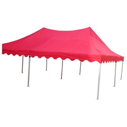 Promotional Display Tent