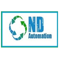 N.D. Automation