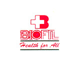Biofil Chemicals & Pharmaceuticals Ltd.
