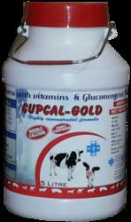Calcium Feed Supplement
