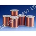 Copper Enamelled Wire
