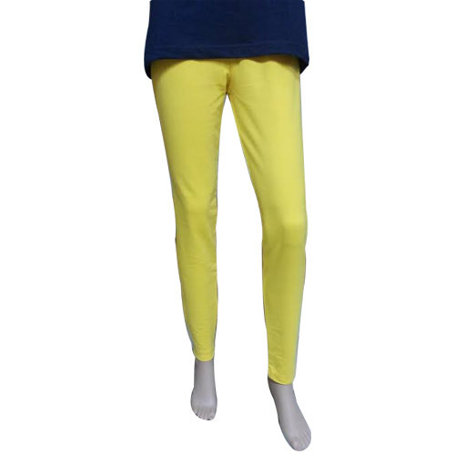 Comfortable Jeggings