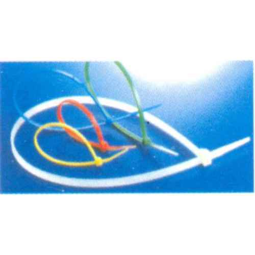 Kss Nylon Cable Ties Nylon Cable Ties Wholesale