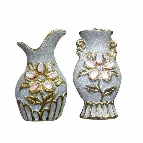 Decorative flower vase decorative ceramic flower vase - Decorative flower vase ...