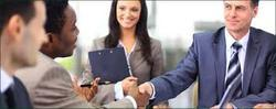 Ancillary Recruitment Services