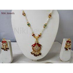 Pendant Fashion Jewelry
