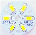 Bulb Module