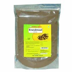 Erandmool powder