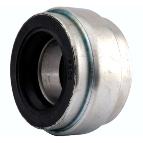 Center Bearing Assembly