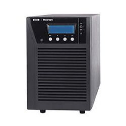 Eaton Online UPS System